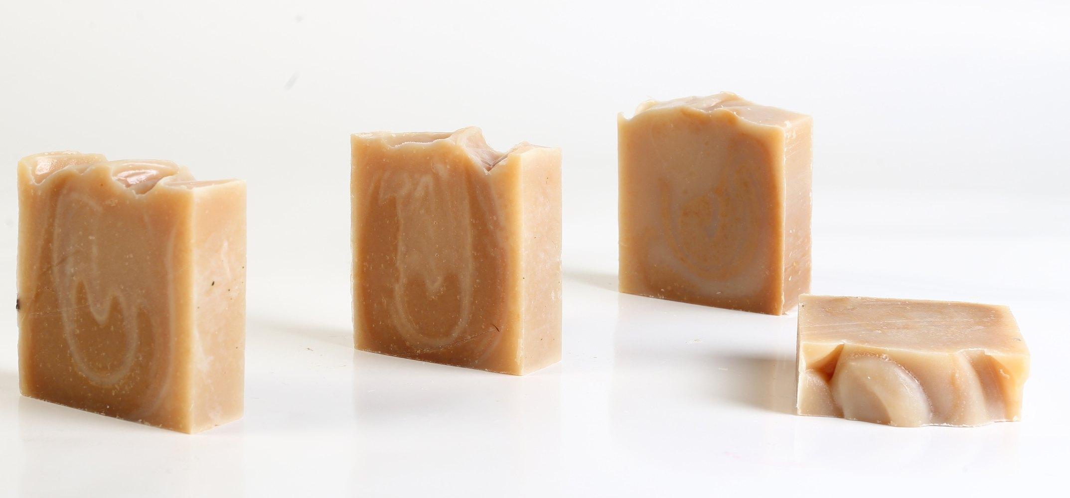 Bal sabunu faydaları